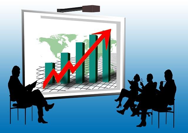 ביג שוט – לימודי מסחר בשוק ההון