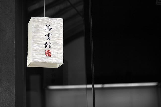 איך ניתן ללמוד סינית בדרך הקלה ביותר?
