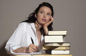 רעיונות לשאלות מחקר בעבודות בחינוך