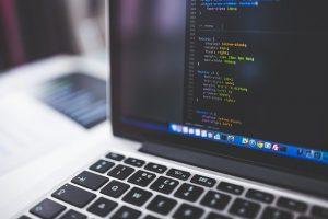 תכנות מחשבים לילדים