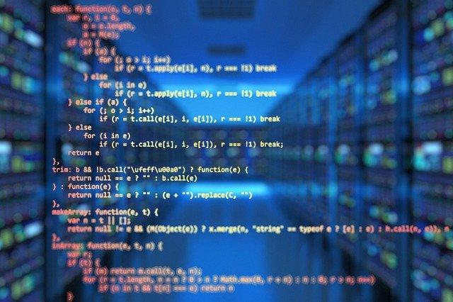 לימודי תכנות בקודינג אקדמי