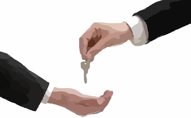 איש מכירות טוב: איך ניתן ללמוד את זה?